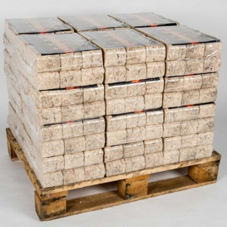 Best-Quality-RUF-Wood-Briquettes-Wood-Briquettes.jpg_350x350